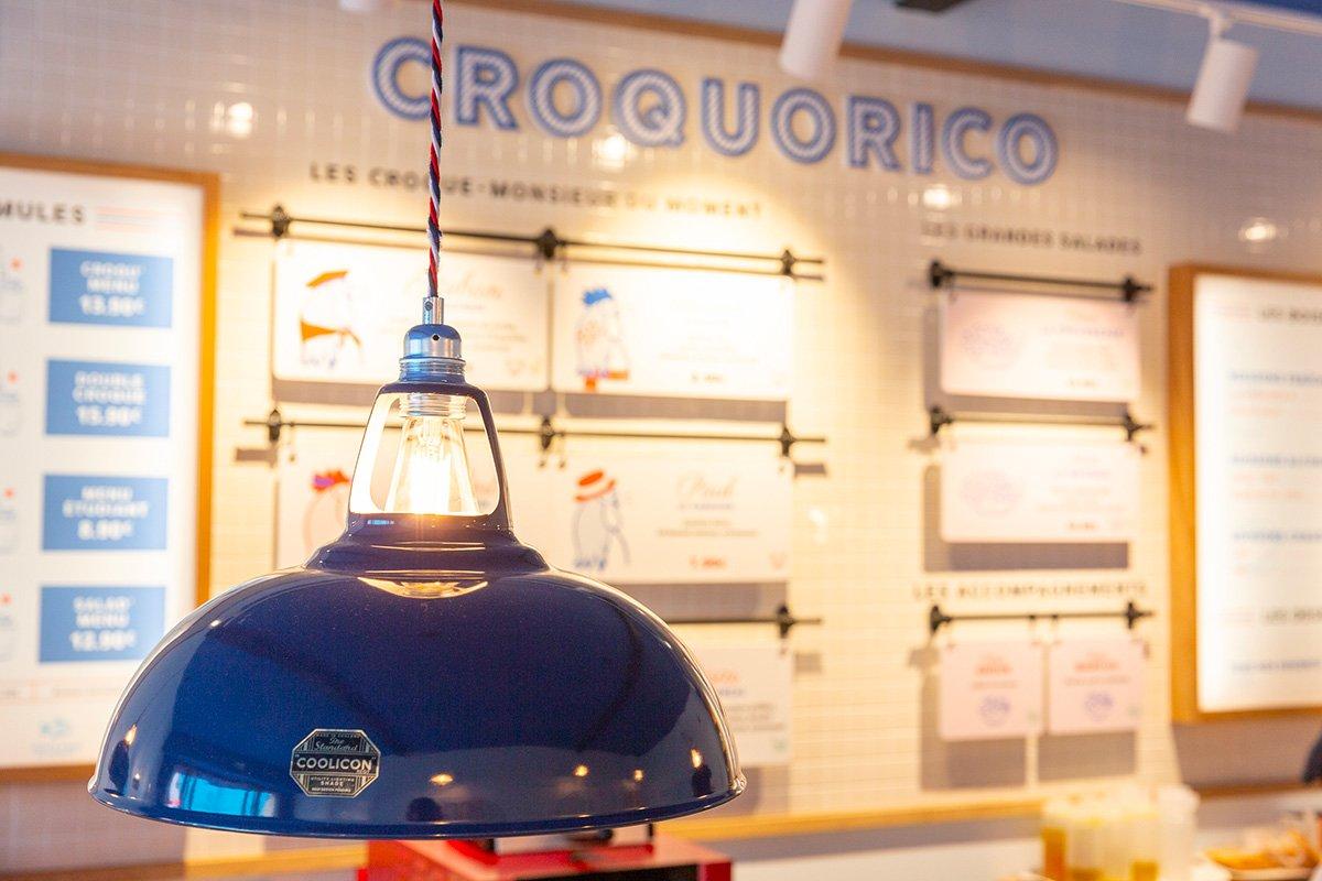 croquorico-retail-design-menu