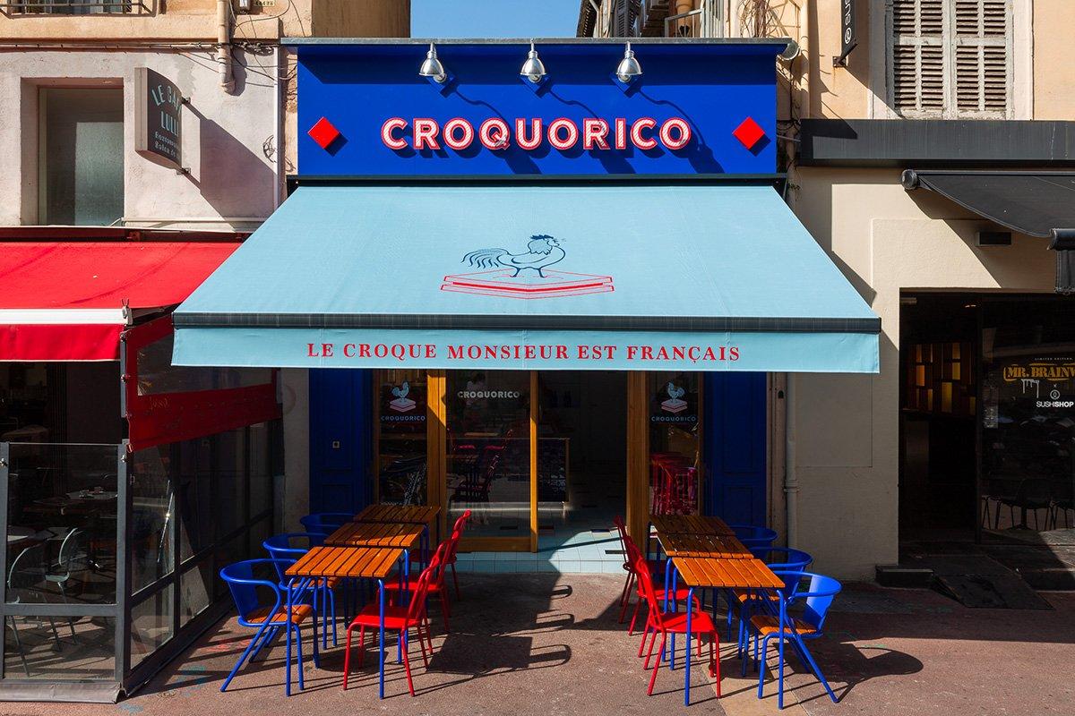 croquorico-retail-devanture